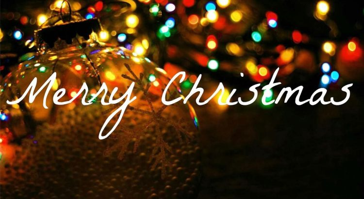 Christmas Season.Give The Vortcs Gift This Christmas Season Vortcs